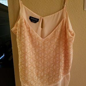 bebe blouse